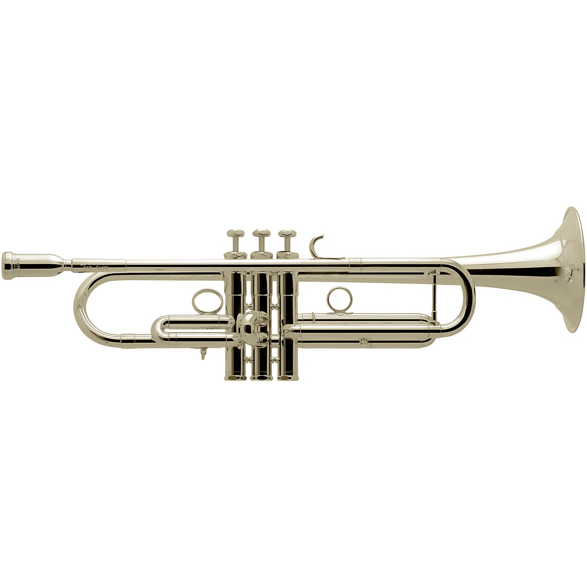 Schilke S43HD Custom Series Bb Trumpet
