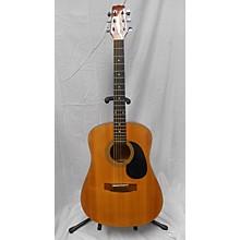 Jasmine S45 Acoustic Guitar