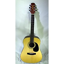 Jasmine S45-SK Acoustic Guitar