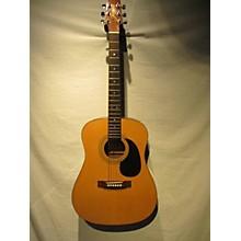Jasmine S45sk Acoustic Guitar