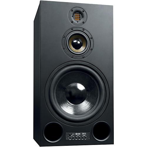 Adam Audio S4X-V Midfield Monitor Vertical