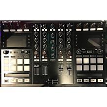Native Instruments S5 DJ Controller