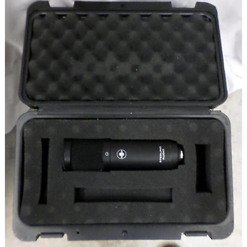 Sterling Audio S50 Condenser Microphone