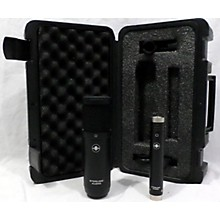 Sterling Audio S50/S30 Recording Microphone Pack Condenser Microphone