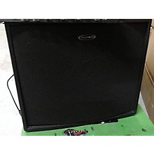 Stageworks S500P Powered Subwoofer