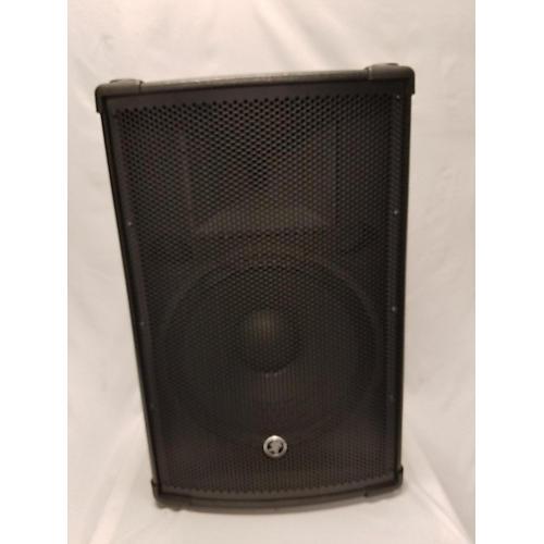 Mackie S515 Unpowered Speaker