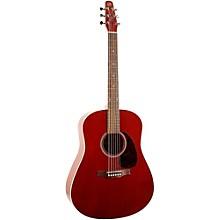 Seagull S6 Cedar Acoustic Guitar