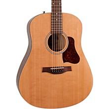d4265b23dc8 Seagull S6 Original Acoustic Guitar