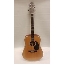 Jasmine S60 Acoustic Guitar