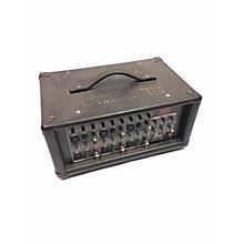 SoundTech S60 Powered Mixer