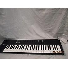 Native Instruments S61 MIDI Controller
