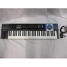 Native Instruments S61 MIDI Controller