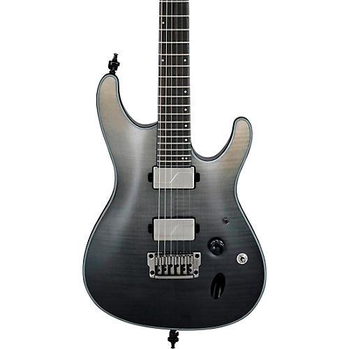 Ibanez S61AL Axion Label Electric Guitar