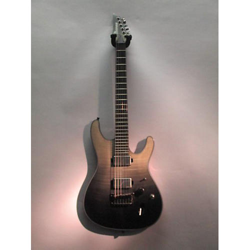 Ibanez S61AL Solid Body Electric Guitar