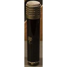 CharterOak Acoustics S700 Condenser Microphone