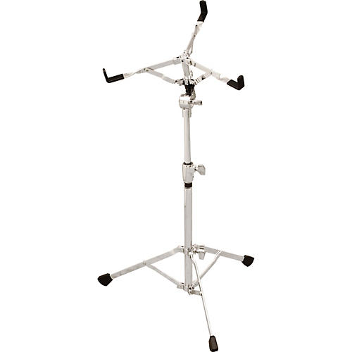 pearl s700l tall snare drum stand guitar center. Black Bedroom Furniture Sets. Home Design Ideas