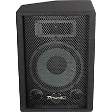 Phonic S710 10 in. 2-Way Speaker Level 1