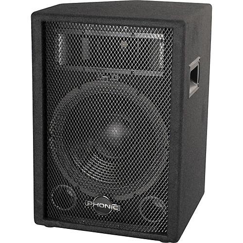 Phonic S712 12