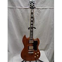 DeArmond S73 Solid Body Electric Guitar