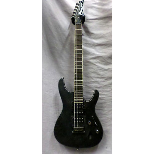 Ibanez S771PB Solid Body Electric Guitar