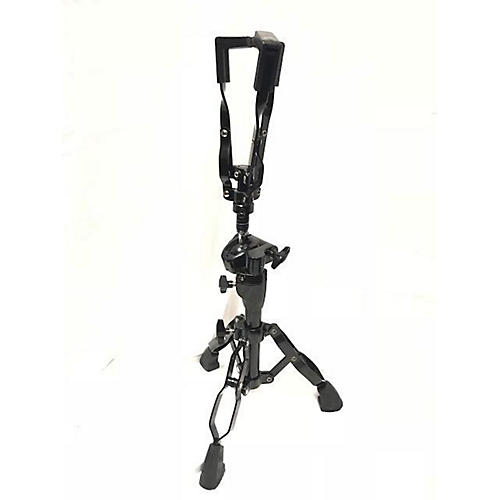 Mapex S800 Snare Stand
