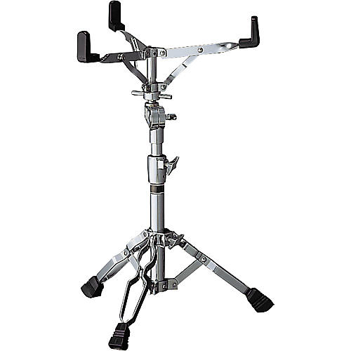 Pearl S800W Double Braced Snare Stand with Gear Tilter