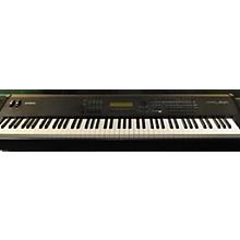 Yamaha S90 88 Key Synthesizer