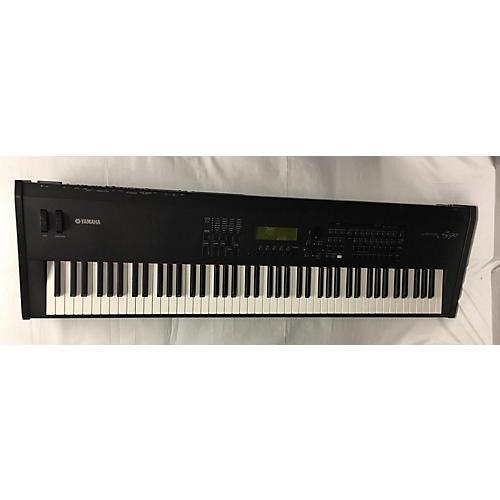 Yamaha S90 88 Key