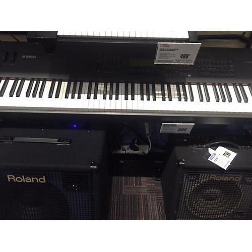 Yamaha S90 Keyboard Workstation