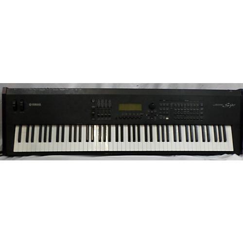 Yamaha S90 Stage Piano
