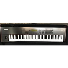 Yamaha S90ES Keyboard Workstation
