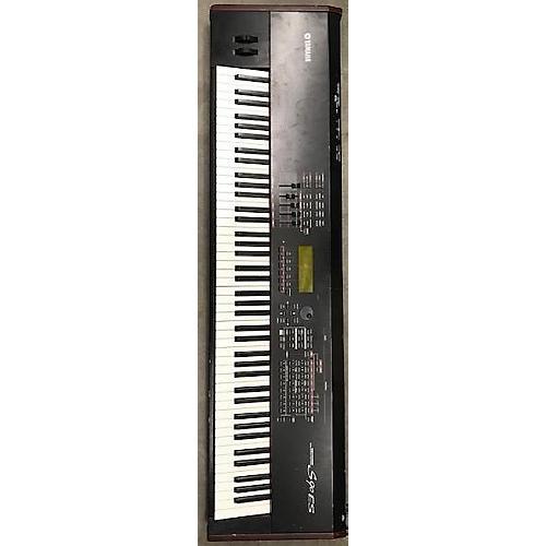 Yamaha S90ES Synthesizer