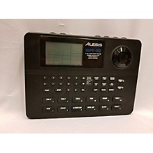 Alesis SA-16 Drum Machine