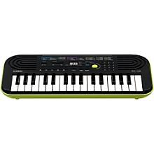 Casio SA-46 Mini Keyboard Level 1
