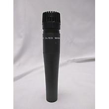 Seismic Audio SA M20 Dynamic Microphone