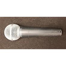 Seismic Audio SA-M30 Dynamic Microphone