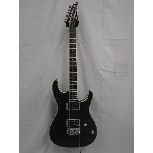 Ibanez SA Series Solid Body Electric Guitar