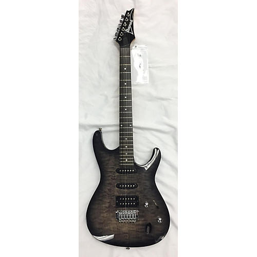 Ibanez SA Solid Body Electric Guitar