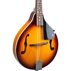 SA090-TSN A Model Mandolin Sunburst