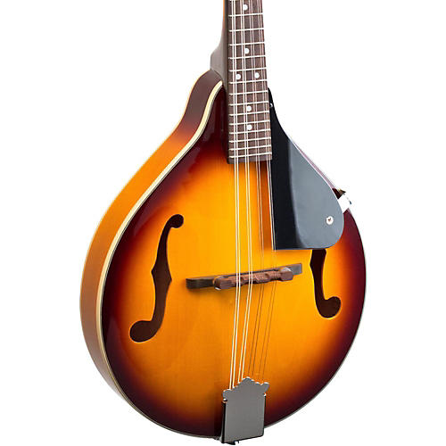 Savannah SA090-TSN A Model Mandolin