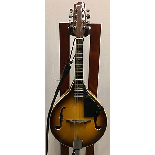 Savannah SA090-TSN Mandolin