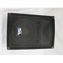 Seismic Audio SA10MT Unpowered Speaker