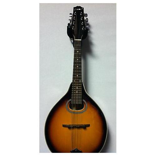 Savannah SA110TOSB Mandolin
