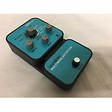 Source Audio SA120 Multiwave Distortion Effect Pedal
