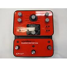 Source Audio SA142 Soundblox Pro Classic Distortion Effect Pedal