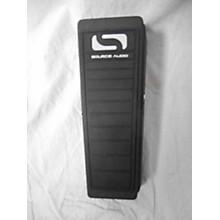 Source Audio SA161 DUAL EXPRESSION Pedal