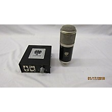 Charter Oak Acoustics SA538 Tube Microphone