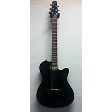 Seagull SA6 Acoustic Electric Guitar