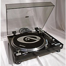 Gemini SA600 Turntable