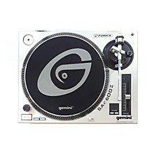 Gemini SA600II Turntable